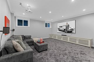 """Photo 33: 817 COTTONWOOD Avenue in Coquitlam: Coquitlam West House for sale in """"Central Coquitlam"""" : MLS®# R2593554"""