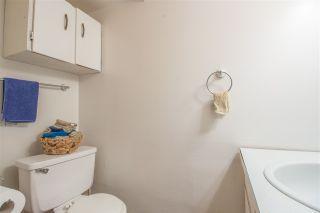 Photo 20: 3A BURNHAM Avenue: St. Albert Townhouse for sale : MLS®# E4215988