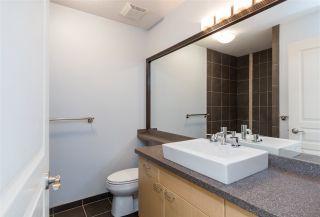 Photo 16: 108 6588 BARNARD Drive in Richmond: Terra Nova Townhouse for sale : MLS®# R2355565