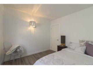 Photo 10: 281 Ferry Road in WINNIPEG: St James Residential for sale (West Winnipeg)  : MLS®# 1514020
