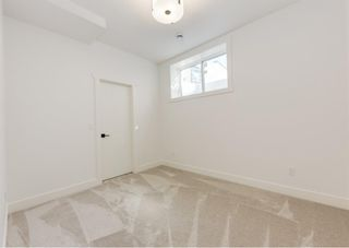Photo 46: 1106 22 Avenue NW in Calgary: Capitol Hill Detached for sale : MLS®# A1120272