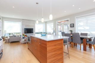 Photo 21: 3253 Doncaster Dr in : SE Cedar Hill House for sale (Saanich East)  : MLS®# 870104