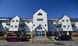 Main Photo: 207 2 Lombardy Lane in Dartmouth: 14-Dartmouth Montebello, Port Wallis, Keystone Residential for sale (Halifax-Dartmouth)  : MLS®# 202108702