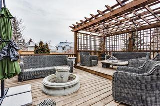 Photo 39: 164 CITADEL Manor NW in Calgary: Citadel Detached for sale : MLS®# C4221388