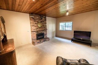 Photo 9: 11620 PINTAIL Drive in Richmond: Westwind House for sale : MLS®# R2442481