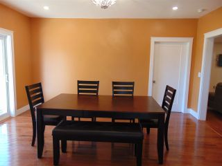 Photo 8: 2196 Lakewood Road in Upper Dyke: 404-Kings County Residential for sale (Annapolis Valley)  : MLS®# 202014768