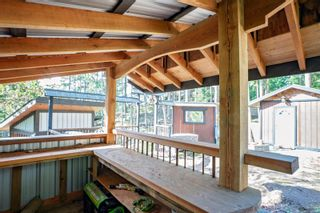 Photo 6: 4730 Captains Cres in : GI Pender Island House for sale (Gulf Islands)  : MLS®# 869727