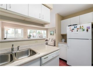 Photo 11: PH8 2238 ETON Street in Vancouver: Hastings Condo for sale (Vancouver East)  : MLS®# V1097894