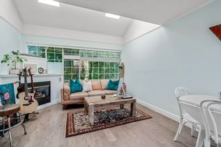 """Photo 3: 401 1525 PENDRELL Street in Vancouver: West End VW Condo for sale in """"Charlotte Gardens"""" (Vancouver West)  : MLS®# R2617074"""