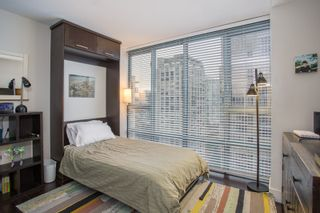 """Photo 14: 1902 930 CAMBIE Street in Vancouver: Yaletown Condo for sale in """"Pacific Place Landmark II"""" (Vancouver West)  : MLS®# R2361842"""