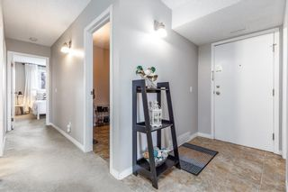 Photo 21: 511 1540 29 Street NW in Calgary: St Andrews Heights Apartment for sale : MLS®# C4294865