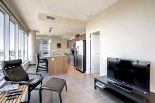 Photo 25: 1706 211 13 Avenue SE in Calgary: Beltline Apartment for sale : MLS®# A1148697