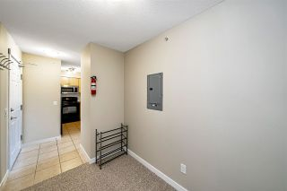 """Photo 13: 2402 244 SHERBROOKE Street in New Westminster: Sapperton Condo for sale in """"COPPERSTONE"""" : MLS®# R2512030"""