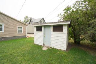 Photo 31: 202 6th Ave NE in Portage la Prairie: House for sale : MLS®# 202119392