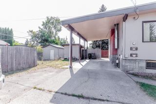 Photo 34: 3775 HAMMOND Avenue in Prince George: Quinson House for sale (PG City West (Zone 71))  : MLS®# R2611325