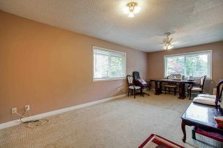 Photo 17: 5111 TOLMIE Road in Abbotsford: Sumas Prairie House for sale : MLS®# R2573312