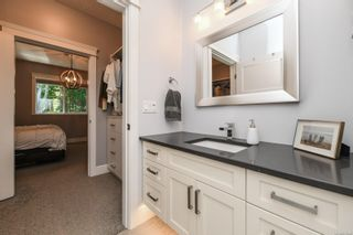 Photo 25: 1595 Baillie Rd in : CV Comox Peninsula House for sale (Comox Valley)  : MLS®# 878348