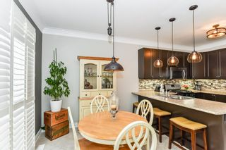 Photo 22: 257 Cedric Terrace in Milton: House for sale : MLS®# H4064476