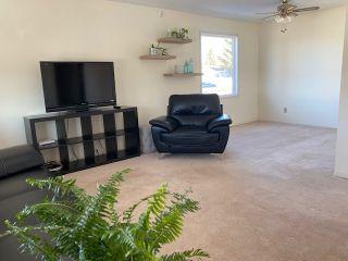 Photo 9: 5617 55A Street: Wetaskiwin House for sale : MLS®# E4231860