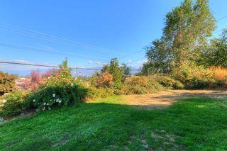 Photo 27: 3640 Webber Road in West Kelowna: Glenrosa House for sale (Central Okanagan)  : MLS®# 10239925