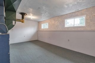 Photo 33: 725 S Alder St in : CR Campbell River Central House for sale (Campbell River)  : MLS®# 861341
