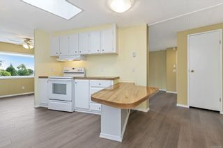 Photo 14: 51A 1000 Chase River Rd in Nanaimo: Na South Nanaimo Manufactured Home for sale : MLS®# 859844