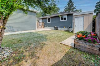 Photo 28: 6135 4 Street NE in Calgary: Thorncliffe Detached for sale : MLS®# A1134001