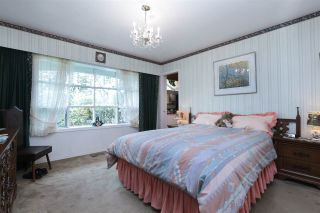 Photo 11: 2412 LARSON Road in North Vancouver: Central Lonsdale House for sale : MLS®# R2158525
