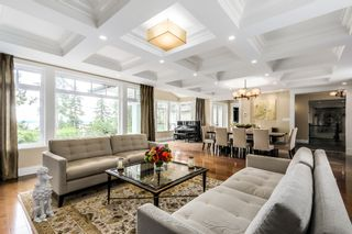 Photo 1: 3082 Spencer Place in West Vancouver: Altamont House for sale