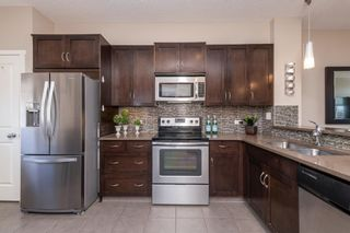 Photo 10: 59 Evansview Gardens NW in Calgary: Evanston Residential for sale : MLS®# A1071112
