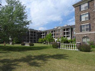 Photo 20: 113 40 Dunkirk Drive in Winnipeg: St Vital Condominium for sale (2C)  : MLS®# 202012500