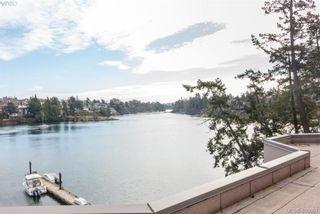 Photo 26: 209 1083 Tillicum Rd in VICTORIA: Es Kinsmen Park Condo for sale (Esquimalt)  : MLS®# 806910