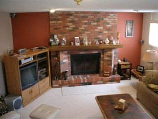 Photo 7: : House for sale (Dunluce)  : MLS®# E3055122