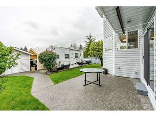 "Photo 20: 6193 185A Street in Surrey: Cloverdale BC House for sale in ""EAGLECREST"" (Cloverdale)  : MLS®# R2388424"