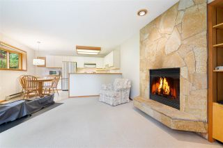 Photo 12: 8617 FISSILE LANE in Whistler: Alpine Meadows House for sale : MLS®# R2438515