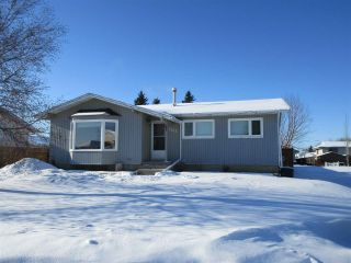 Photo 48: 5315 60 Street: Redwater House for sale : MLS®# E4227452