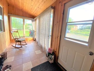 Photo 18: 300 Main Street in Tatamagouche: 103-Malagash, Wentworth Residential for sale (Northern Region)  : MLS®# 202122489