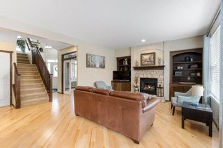 Photo 13: 469 Chaparral Drive SE in Calgary: Chaparral Detached for sale : MLS®# A1107205