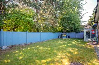 """Photo 31: 15667 101 Avenue in Surrey: Guildford House for sale in """"Somerset"""" (North Surrey)  : MLS®# R2481951"""