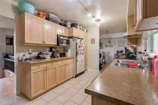 Photo 18: 1660 SHERIDAN Avenue in Coquitlam: Central Coquitlam House for sale : MLS®# R2566390