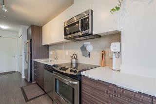 Photo 5: 805 13303 CENTRAL Avenue in Surrey: Whalley Condo for sale (North Surrey)  : MLS®# R2426189