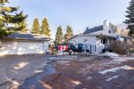 Main Photo: 55147 RGE RD 212: Rural Strathcona County House for sale : MLS®# E4233446