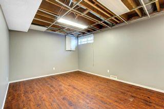 Photo 19:  in Edmonton: Zone 29 Townhouse for sale : MLS®# E4251850