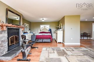 Photo 14: 14 School Road in Ketch Harbour: 9-Harrietsfield, Sambr And Halibut Bay Residential for sale (Halifax-Dartmouth)  : MLS®# 202123716