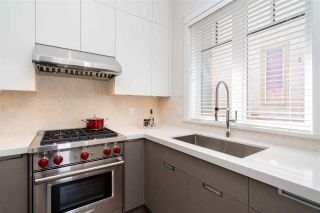 Photo 9: 129 W 45TH AVENUE in Vancouver: Oakridge VW House for sale (Vancouver West)  : MLS®# R2279485