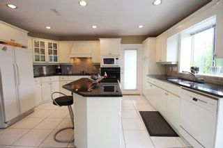 """Photo 6: 21551 46A Avenue in Langley: Murrayville House for sale in """"Macklin Corners, Murrayville"""" : MLS®# R2279362"""