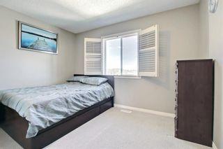 Photo 22: 177 Royal Oak Gardens NW in Calgary: Royal Oak Row/Townhouse for sale : MLS®# A1145885