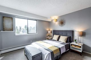 """Photo 16: 704 47 AGNES Street in New Westminster: Downtown NW Condo for sale in """"FRASER HOUSE"""" : MLS®# R2552466"""