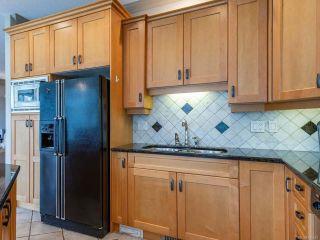 Photo 17: 3411 Royal Vista Way in COURTENAY: CV Crown Isle House for sale (Comox Valley)  : MLS®# 835657