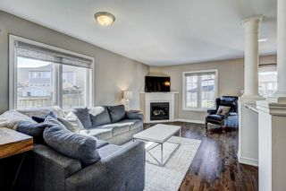 Photo 5: 57 Cranborne Crescent in Whitby: Brooklin House (2-Storey) for sale : MLS®# E5241648